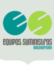 Equipos y Suministros Outsourcing