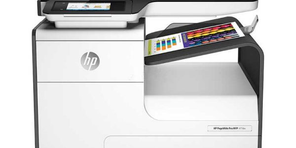 IMPRESORA-MULTIFUNCION-HP-PAGEWIDE-PRO-477DW